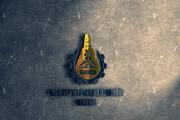 Разработаю дизайн логотипа 313 - kwork.ru