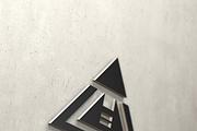Создание логотипа для вашего бизнеса 25 - kwork.ru