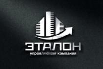 Создам 3 варианта логотипа 200 - kwork.ru