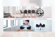 2 красивых баннера для сайта или соц. сетей 78 - kwork.ru