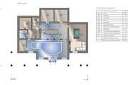 Интересные планировки квартир 151 - kwork.ru