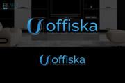 Создам качественный логотип, favicon в подарок 164 - kwork.ru