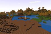 Готовая Voxel песочница, проект для Unity 7 - kwork.ru