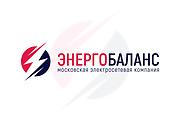 Логотип. Качественно, профессионально и по доступной цене 193 - kwork.ru