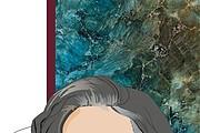 Выполню работы в графических редакторах -Corel, Illustrator, Photoshop 20 - kwork.ru