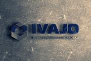 Разработаю дизайн логотипа 192 - kwork.ru