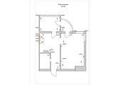 Создам план в ArchiCAD 36 - kwork.ru