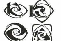 Логотип 123 - kwork.ru