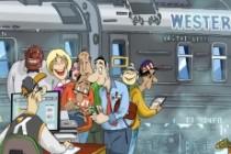 Одна иллюстрация к вашей рекламной или презентационной статье 92 - kwork.ru