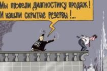 Одна иллюстрация к вашей рекламной или презентационной статье 108 - kwork.ru