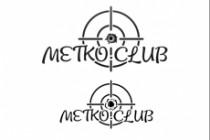Логотип по вашему эскизу 180 - kwork.ru