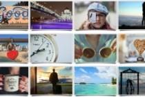 15.500 высококачественных изображений + Бонусы 12 - kwork.ru