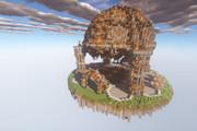 Создам и настрою сервер Minecraft 62 - kwork.ru