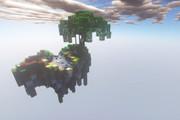 Создам и настрою сервер Minecraft 61 - kwork.ru