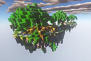 Создам и настрою сервер Minecraft 60 - kwork.ru