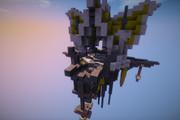 Создам и настрою сервер Minecraft 58 - kwork.ru