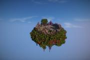 Создам и настрою сервер Minecraft 57 - kwork.ru