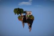Создам и настрою сервер Minecraft 56 - kwork.ru