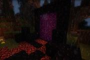 Создам и настрою сервер Minecraft 54 - kwork.ru