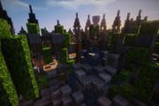 Создам и настрою сервер Minecraft 53 - kwork.ru