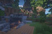 Создам и настрою сервер Minecraft 50 - kwork.ru