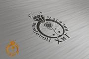 Логотип для вас и вашего бизнеса 178 - kwork.ru