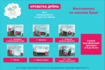 Качественные баннеры для рекламы 18 - kwork.ru