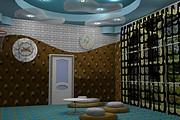 3D визуализация помещений 32 - kwork.ru