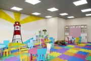Визуализация интерьера 703 - kwork.ru