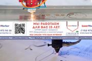 Баннер для печати в любом размере 59 - kwork.ru