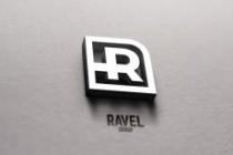 Разработка современного уникального логотипа 58 - kwork.ru