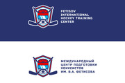 Ваш новый логотип. Неограниченные правки. Исходники в подарок 241 - kwork.ru