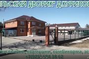 Монтаж и обработка видео любой сложности 3 - kwork.ru