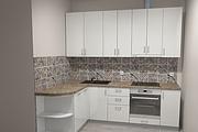 Визуализация мебели, предметная, в интерьере 113 - kwork.ru