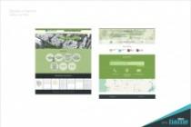 8 разделов лендинга - готовый сайт на Tilda. Быстрый запуск от 1 дня 41 - kwork.ru