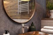 Фотореалистичная 3D визуализация интерьера 130 - kwork.ru