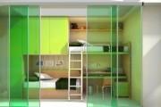 Выполню 3D модель и визуализацию в среде 42 - kwork.ru