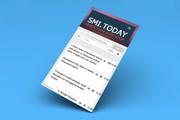 Конвертирую Ваш сайт в удобное Android приложение + публикация 150 - kwork.ru