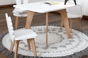 3D моделирование и визуализация мебели 163 - kwork.ru