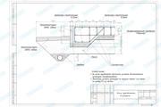 Выполняю простые и сложные чертежи в AutoCAD 47 - kwork.ru