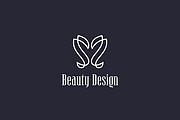 Логотип. Качественно, профессионально и по доступной цене 176 - kwork.ru
