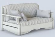 3D моделирование и визуализация мебели 184 - kwork.ru
