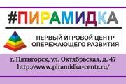 Создание визитки 20 - kwork.ru