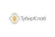 6 логотипов за 1 кворк от дизайн студии 45 - kwork.ru
