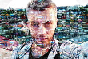 Adobe Photoshop обработка фото. Ретушь, цветокоррекция, вставка и уд 35 - kwork.ru