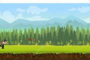 Напишу 2D игру на sfml 10 - kwork.ru