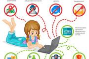 Создам инфографику 56 - kwork.ru