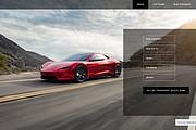 Создам современный сайт на Wordpress 40 - kwork.ru