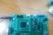 Программы для микроконтроллеров AVR , STM , PIC 14 - kwork.ru