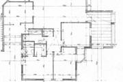 Интересные планировки квартир 146 - kwork.ru